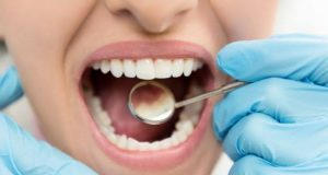 Dental Health Tips We Must Follow