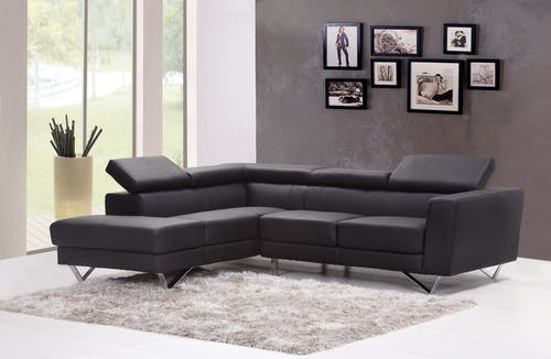 The ultimate sofa buying guide that you should follow