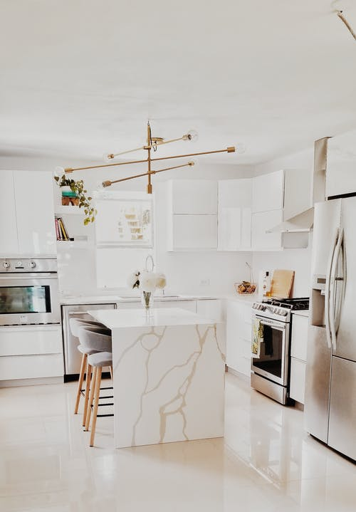 What to Consider While Appliance Shopping