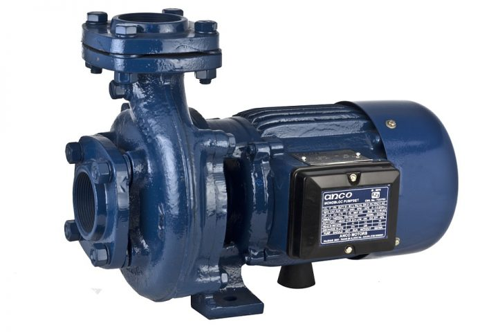 The Ultimate Water Pump Buying Guide